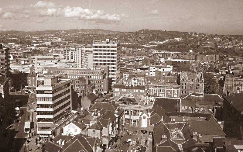 sheffield-from-wheel-1