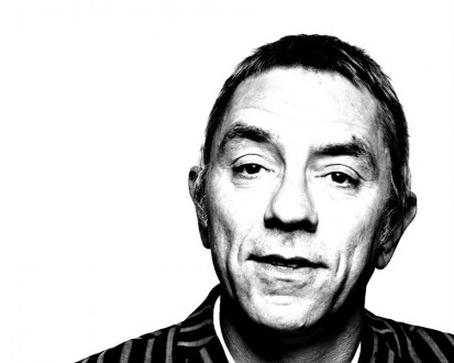 eddiepiller-featured
