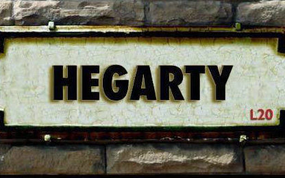 hegarty-featured