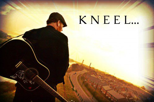 kneel-featured