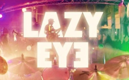 lazyeye-featured