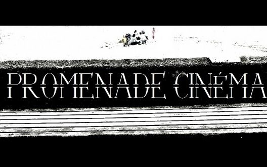 promenadecinema-featured