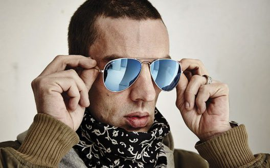 richardashcroft-featured