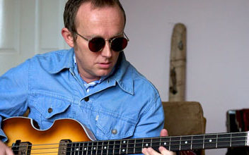 stevecradock-featured