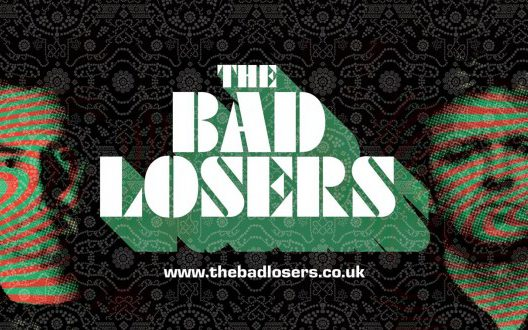 thebadlosers-featured