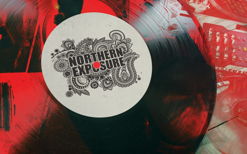 Northern Exposure Banner V2
