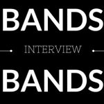 BANDS (1)