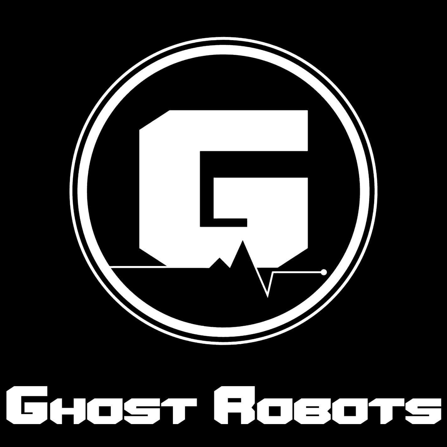 ghost robots