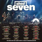 Shed Seven Feature7