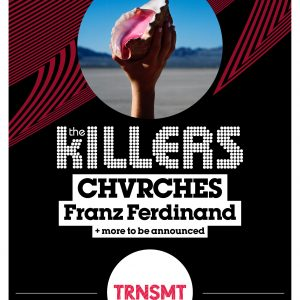 TRNSMT Killers Line Up v03-03 (3)