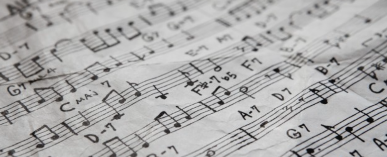 EDITORIAL: MUSIC EDUCATION – A RIGHT OR A PRIVILEGE?
