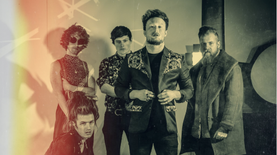 IOW HIGHLIGHTS: AVALANCHE PARTY
