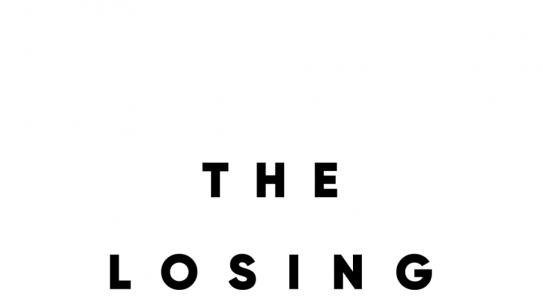 INTERVIEW: THE LOSING TOUCH