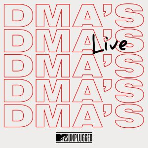 DMAS TALK MTV UNPLUGGED, TOURING & MORE IN ASSOCIATION WITH