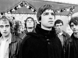 986-oasis-top-1000-songs-of-all-time--1372090314-view-0
