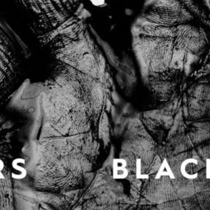 editors-black-gold-tour-1200x500