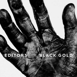 editors_black_gold-portada