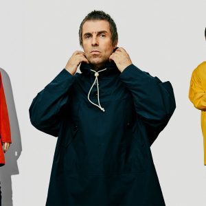 liam_gallagher_nigel_cabourn_header