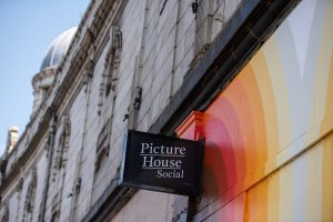 Picture-House-Social-Sheffield
