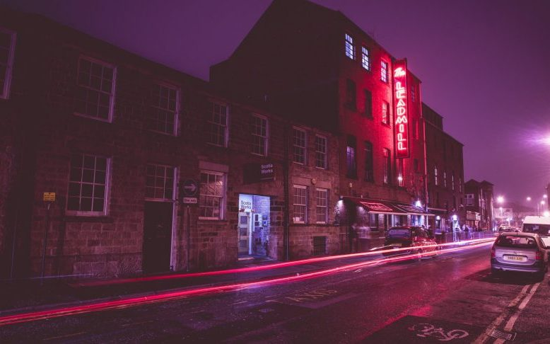 The-Leadmill-785x486