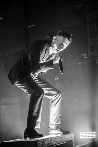 Frank Carter And The Rattlesnakes (4 of 29)
