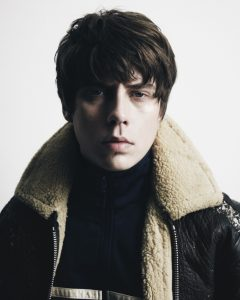 JAKE BUGG ANNOUNCES TOUR AND NEW SINGLE
