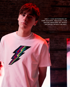 PS Paul Smith X Gene Gallagher_Scrolling Post_3