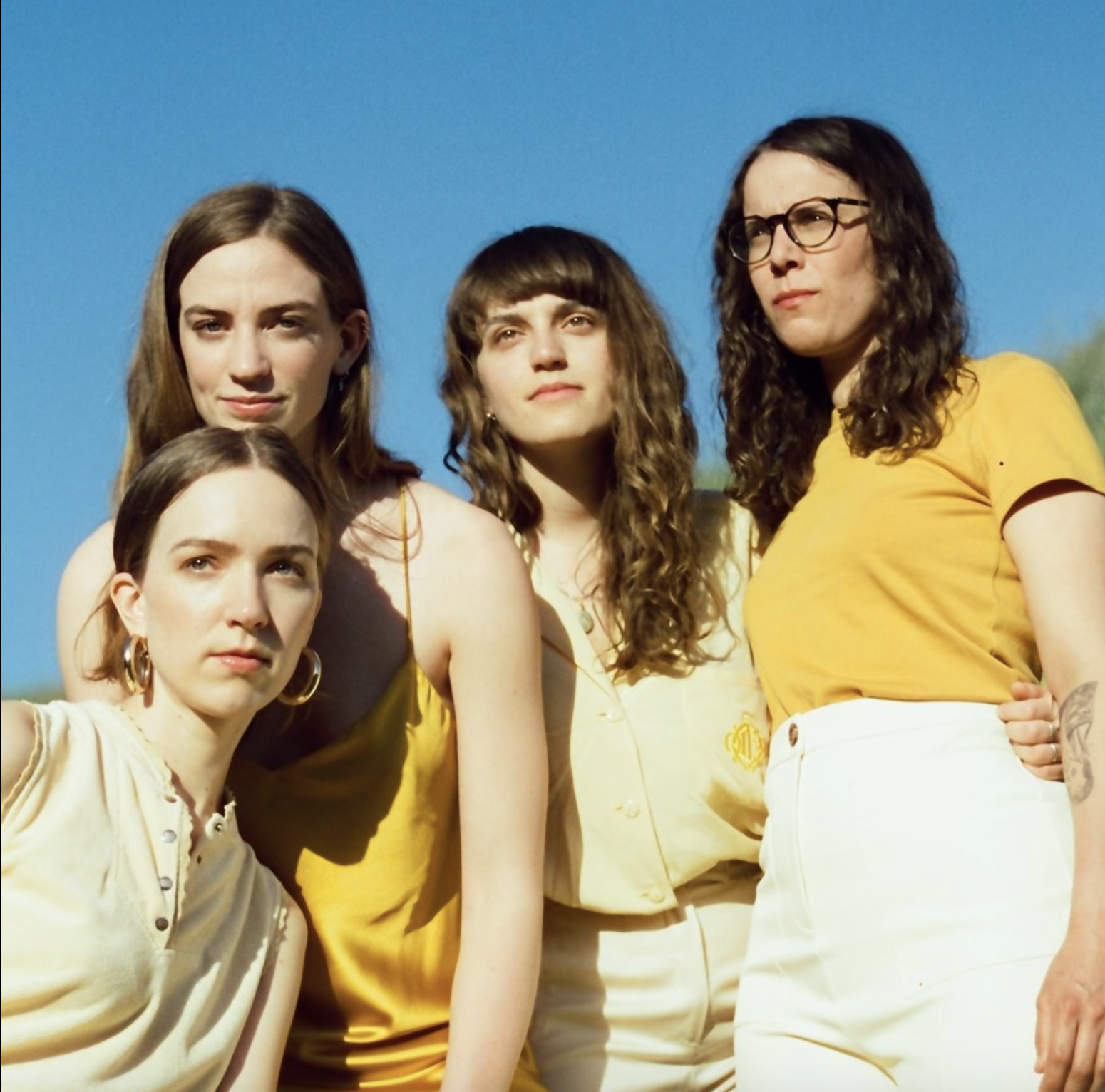 INTERVIEW: THE BIG MOON
